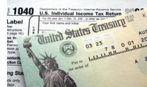 Economic Impact Payments Update