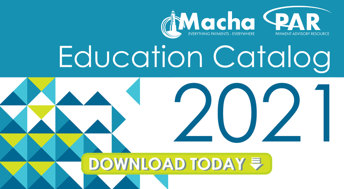 Get ready for another year packed full of Macha training!